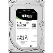Seagate EXOS 7E8 ST4000NM0035 4TB