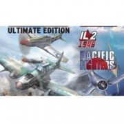 IL-2 Sturmovik - Ultimate Edition, за PC