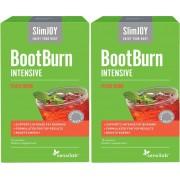 SlimJOY BootBurn Intensive 1+1 GRATIS
