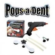 Pops-a-Dent - Sada na opravu karoserie