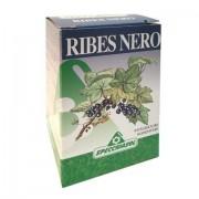 Specchiasol Ribes Nero Capsule
