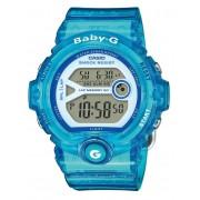 Ceas de dama Casio BG-6903-2BER Baby-G 45mm 20ATM