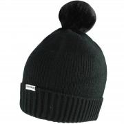 Fes unisex Converse Fur Pom Knit CON538-JXX