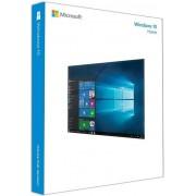 Windows 10 Home, 64 bit, Limba Romana, OEM
