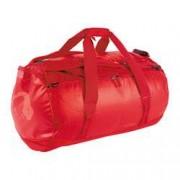 Tatonka Reisetasche Barrel XL Red