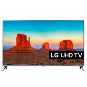 LG tv 55 UK6200PLA