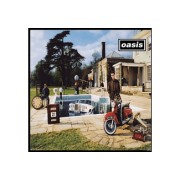 Oasis - Be Here Now (Remastered) | CD