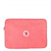 Fjallraven Laptop sleeves Kanken Laptop Case 15 Inch Roze