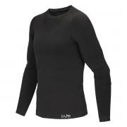 ZAJO   Contour M T-Shirt LS XL Black