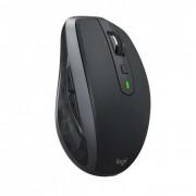 Мишка Logitech MX Anywhere 2S Wireless Mobile Mouse - Graphite