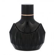 James Bond 007 James Bond 007 parfemska voda 30 ml za žene