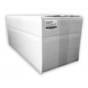 Confezione da 3000 Tessere in PVC Bianche 76mm