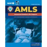 Amls: Advanced Medical Life Support, Paperback/National Association of Emergency Medica