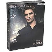 Twilight Eclipse Edward Mountains 1000 Piece Puzzle By Neca