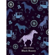 Black Beauty, Hardcover