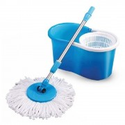 Mop rotativ Spin and Go
