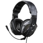 Hama uRage SoundZ Evo Геймърски слушалки с микрофон