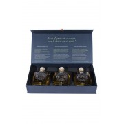 Pilares Estuche AOVE Sabores de España (3x 200 ml.)