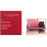 BLUSH PRODIGE #03-miami roz 7,5 gr