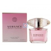 Versace Bright Crystal eau de toilette 90ML spray vapo