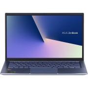 Prijenosno računalo Asus ZenBook UM431DA-AM038T
