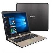 Unboxed ASUS-A540L-CORE I3-4005U-4GB-1TB-15.6-DOS-BLACK