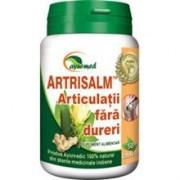 Artrisalm Star International 50cps