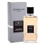 Guerlain L´Instant de Guerlain Pour Homme eau de toilette 100 ml uomo
