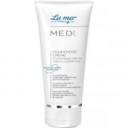 La Mer Med Couperose Creme 50 ml (parf