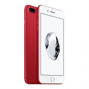 Apple iPhone 7 Plus 256GB Red Special Edition