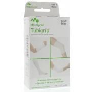 Tubigrip Elastische Buisbandage Maat D