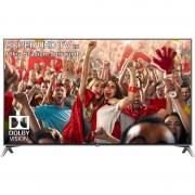 Televizor LG LED Smart TV 55SK7900PLA 139cm Ultra HD 4K Black