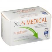 Xl-S Medical XLS Médical capteur de graisse 180 pc(s) 3595890210532