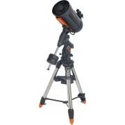 Telescop Celestron CGEM DX 1400
