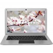Laptop 12.5 Direkt-tek Ultra Slim Cpu Intel Quad Core