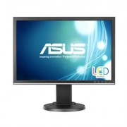Asus Monitor led ASUS VW22ATL - 22""