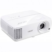 Projector, ACER H6810BD, DLP, 3500LM, 3D support up to FHD 120Hz, UHD 4K (MR.JRK11.001)
