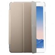 iPad Air 2 tri-fold smartcase champagne
