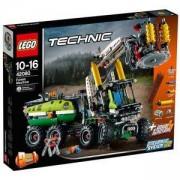 Конструктор Лего Техник - Горска машина, LEGO Technic, 42080