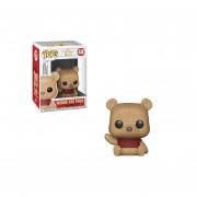 Funko Pop Winnie The Pooh De Christopher Robin