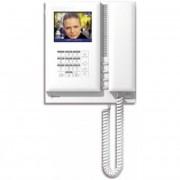 Kaputelefon, video beltéri Golmar CETK-590 Plus