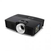 Projector, ACER P1387W Mainstream, 3D Ready, 4500LM, XGA (MR.JL911.001)