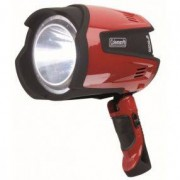 Coleman Campinglampe Coleman CPX 6 Ultra High Power LED Spotlight