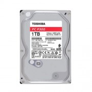 1TB P300 HDD 3.5 SATA 7200 Toshiba HDWD110UZSVA Desktop Hard Disk