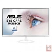 "23"" Asus VZ239HE-W, 16:9, IPS LED, 1920x1080, 5ms, 250cd/m2, 3000:1, VGA/HDMI, white"