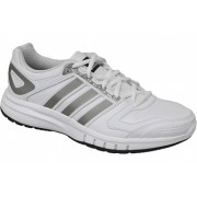 Adidas Galaxy Leather Men M21899