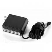 Lenovo 45W Standard AC Adapter USB Type-C EU 4X20M26256