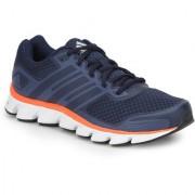 Adidas FALCON ELITE Men's Sports Shoes