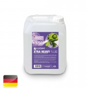 Cameo X-Tra Heavy Fluid 5L Fluid