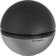 Adaptor wireless D-Link DWA-192 AC1900 Dual Band